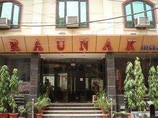 ‪Hotel Raunak International‬