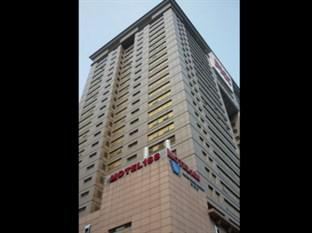 Photo of Motel 168 Guangzhou Avenue
