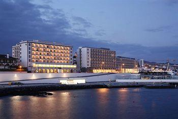 Hotel Acores Atlantico