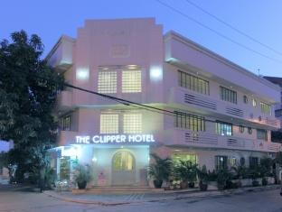 Photo of The Clipper Hotel Makati