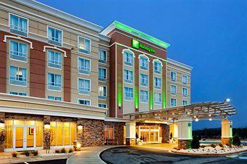 Photo of Holiday Inn Rock Hill