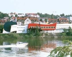 Photo of Rotel Inn Passau