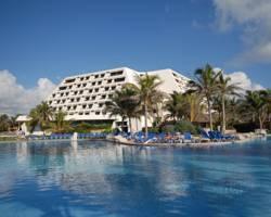 Grand Oasis Cancun