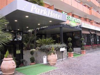 Photo of Park Hotel Rimini
