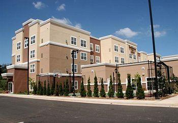 Photo of Residence Inn by Marriott Stillwater