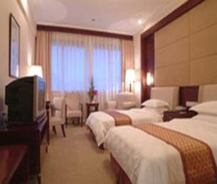 Photo of Jiangcheng Ronghua Hotel Hangzhou
