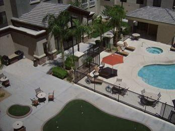 Homewood Suites Phoenix-Avondale