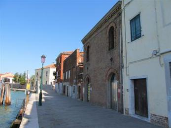 Photo of Hostel Jan Palach Venice