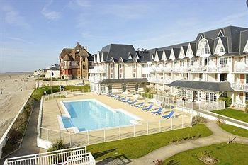 Photo of Pierre & Vacances Premium Residence de la Plage Le Crotoy