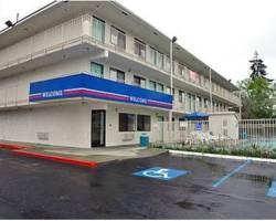 Photo of Motel 6 Seattle North - Kirkland