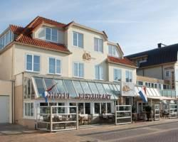 Photo of Hotel Victoria Bergen aan Zee
