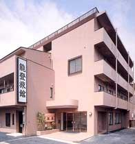 Business Hotel Noto