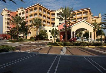 Photo of Marriott's Villas at Doral Miami