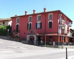 Photo of Azzano-Holidays Como