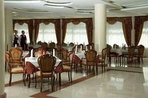 Sindica Intour hotel