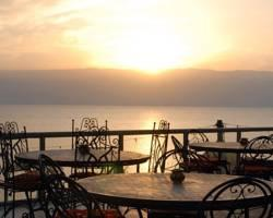 Biankini Dead Sea Resort