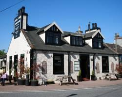 ‪The Bladnoch Inn‬