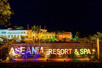Photo of Aseania Resort Langkawi