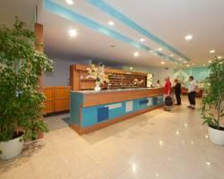 Hedera Hotel