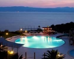 Photo of Grand Hotel Ontur Cesme