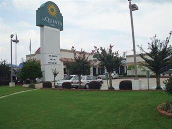 La Quinta Inn Hattiesburg