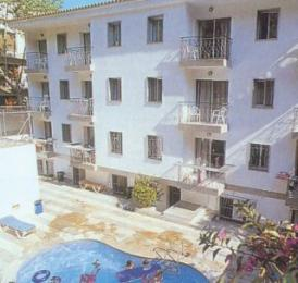 Photo of Botanic Hotel Blanes