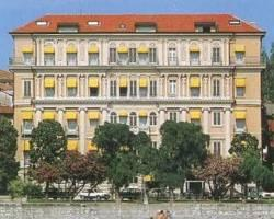 Europalace Hotel