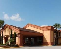 Photo of Quality Inn & Suites Orlando