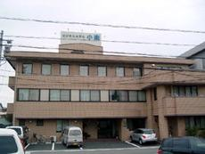Photo of Business Hotel Koraku Toyota