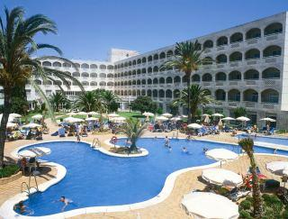 Photo of Riu Hotel Luca Costa Lago Torremolinos
