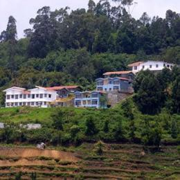 Photo of Highland Holiday Home Kodaikanal