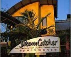 Photo of Dreamcatcher Apartments Port Douglas