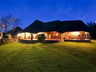 Photo of Gwahumbe Reserve Game & Spa Durban