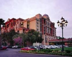 Photo of Embassy Suites Milpitas Silicon Valley