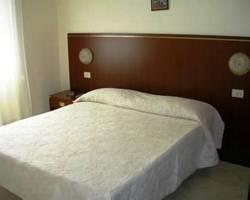 B&B Galleria Frascati