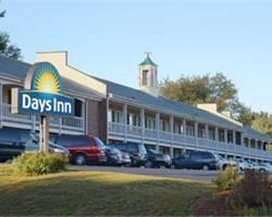 Photo of Days Inn Concord