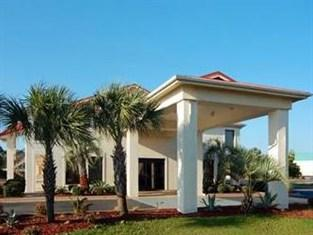 Days Inn and Suites Navarre Conference Center