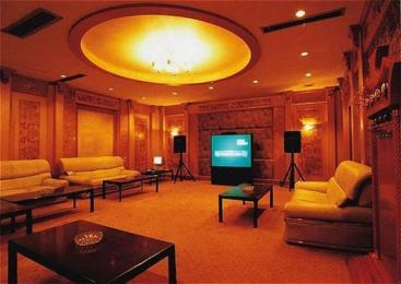 Photo of Hua Rong Hotel Yibin
