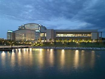 Photo of Gaylord National Resort & Convention Center Oxon Hill