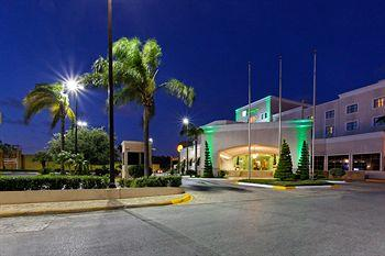 Photo of Holiday Inn Reynosa