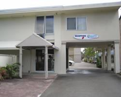 Photo of Surf Beach Motor Inn Coffs Harbour