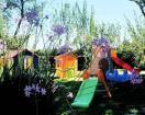 Camping Internazionale Lago di Bracciano