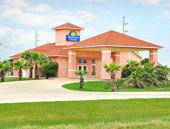‪Days Inn Port Aransas‬