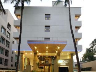 Hotel JM Four