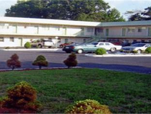 Photo of Starlite Motor Inn Absecon