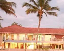 Photo of Emerald Bay Hotel Induruwa