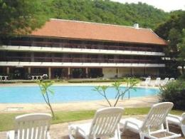 Photo of Juldis Khao Yai Resort & Spa Pak Chong