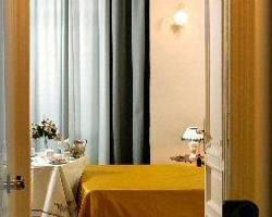 Bovio Suite Hotel