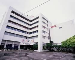 YMCA International Hotel