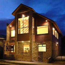 Photo of Hotel Carpa Manzano Punta Arenas